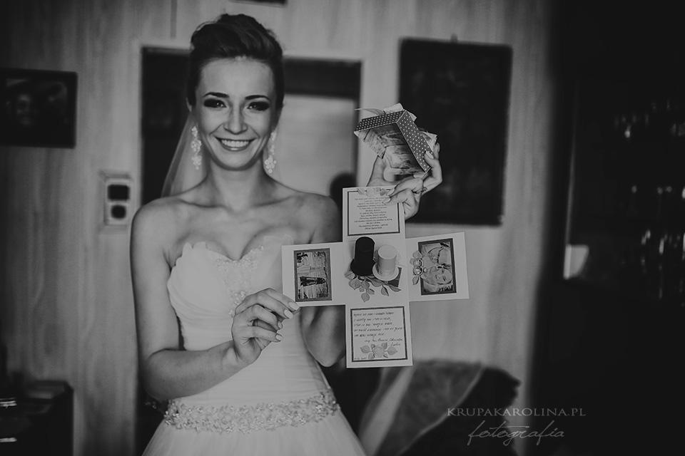 Asia_Pawel_fotografia_slubna_bialystok_podlaskie_karolina_krupa-(4)