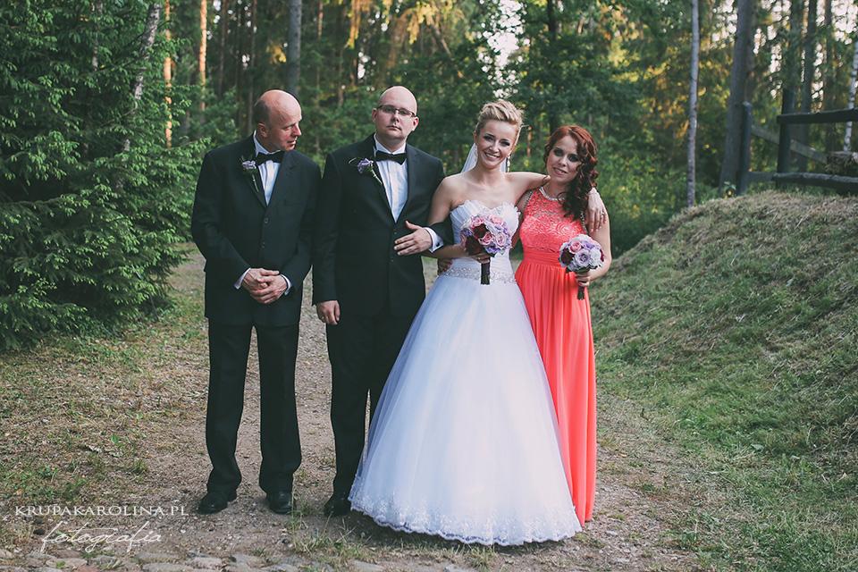 Asia_Pawel_fotografia_slubna_bialystok_podlaskie_karolina_krupa-(50)