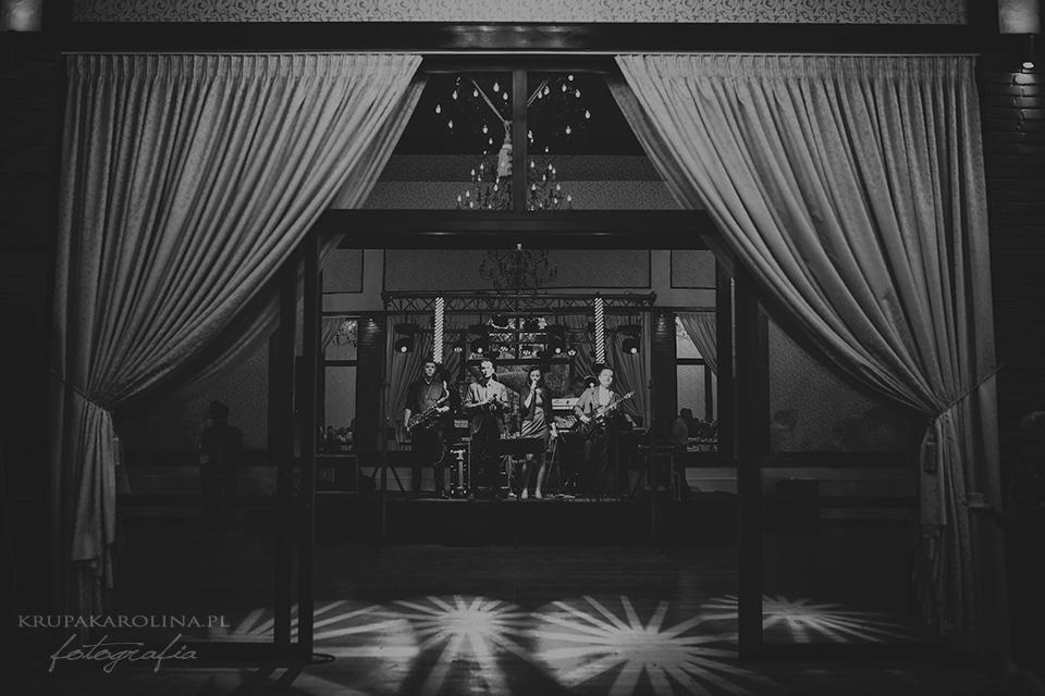 Asia_Pawel_fotografia_slubna_bialystok_podlaskie_karolina_krupa-(59)