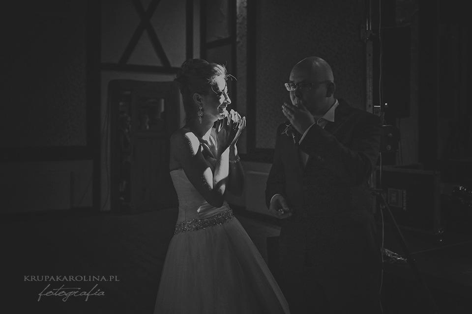 Asia_Pawel_fotografia_slubna_bialystok_podlaskie_karolina_krupa-(82)