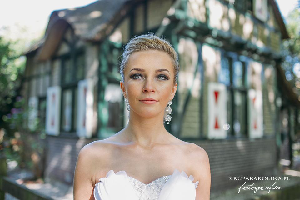 fotografia_slubna_bialystok (11)
