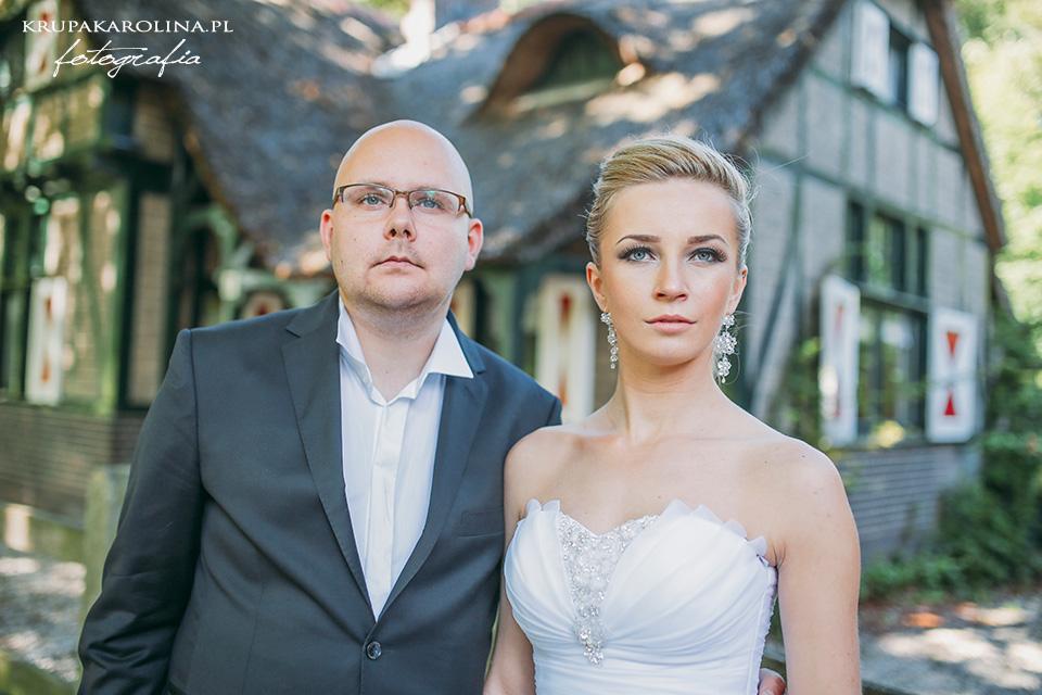 fotografia_slubna_bialystok (13)