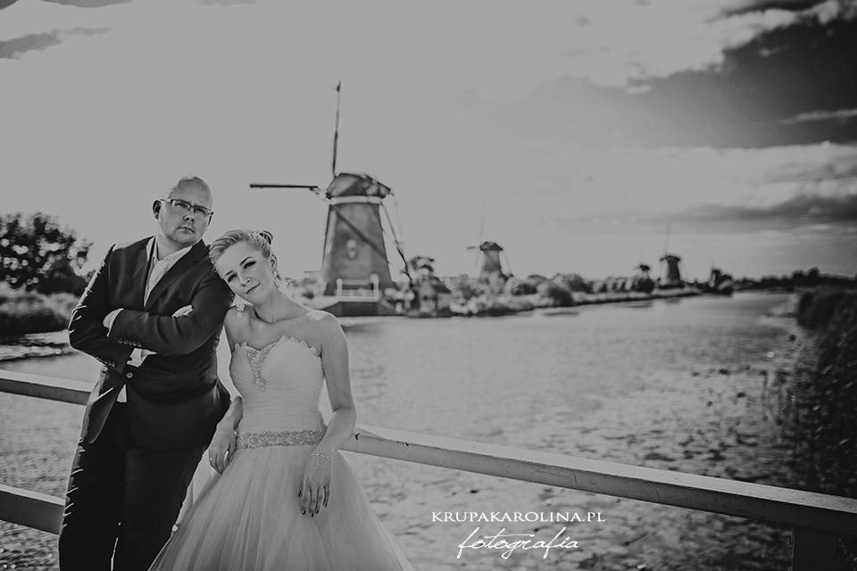 fotografia_slubna_bialystok (23)