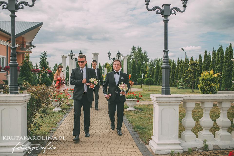 fotografia_slubna_bialystok_podlaskie_karolina_krupa (15)