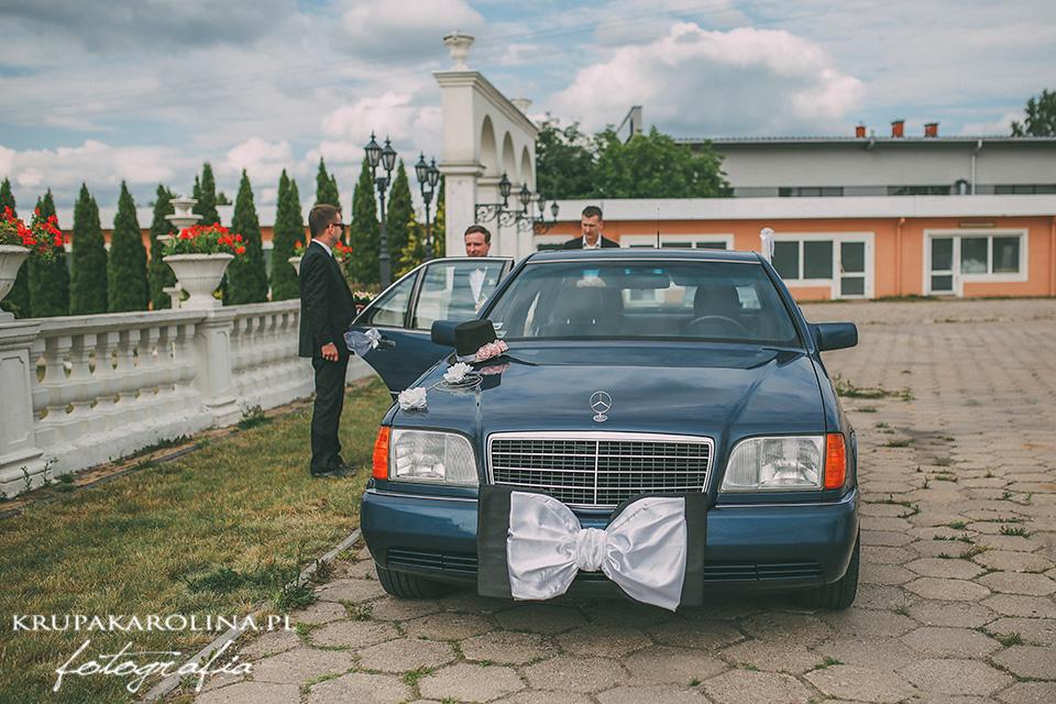 fotografia_slubna_bialystok_podlaskie_karolina_krupa (16)