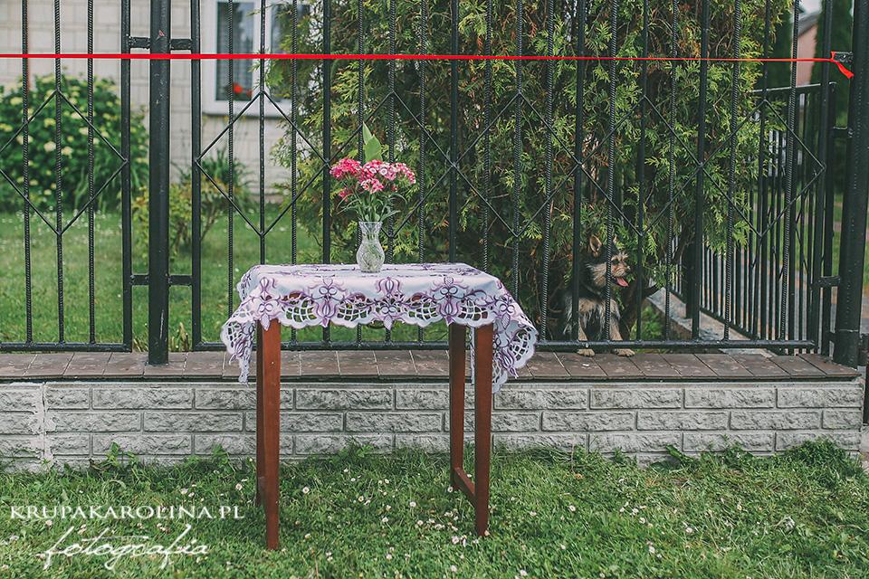 fotografia_slubna_bialystok_podlaskie_karolina_krupa (17)