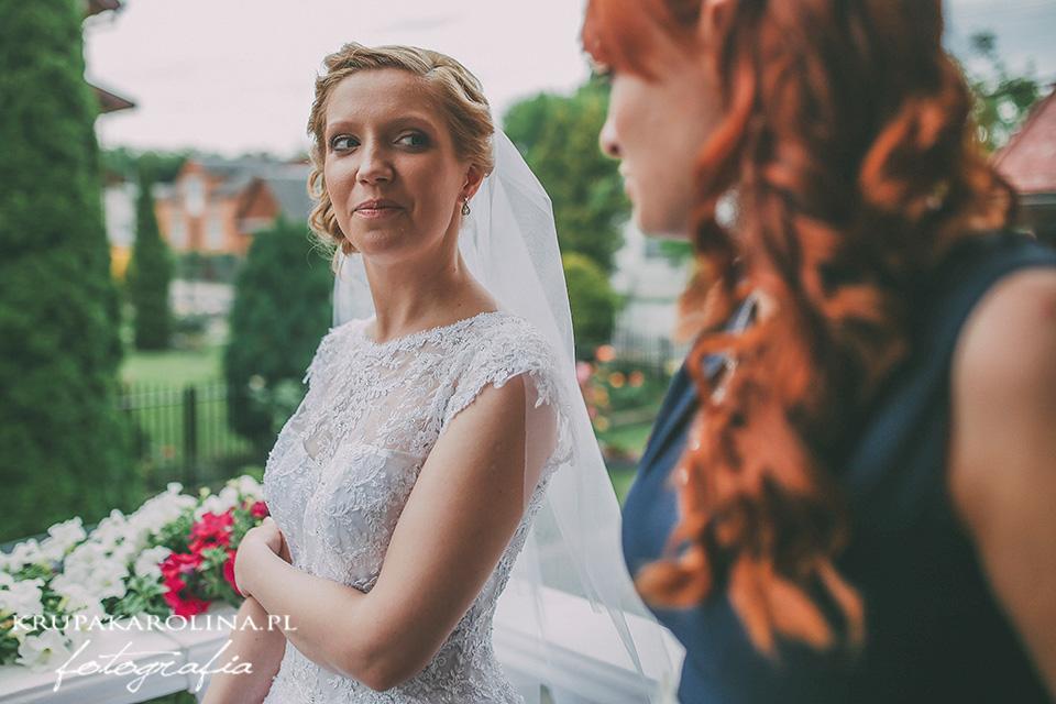 fotografia_slubna_bialystok_podlaskie_karolina_krupa (20)