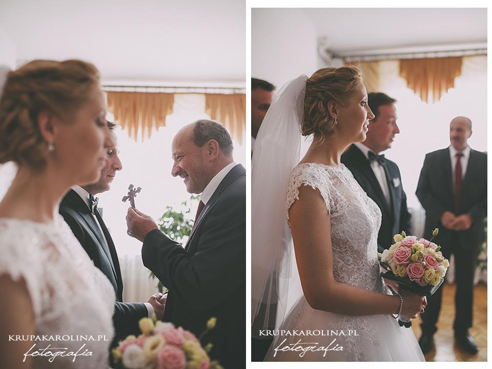 fotografia_slubna_bialystok_podlaskie_karolina_krupa (23)