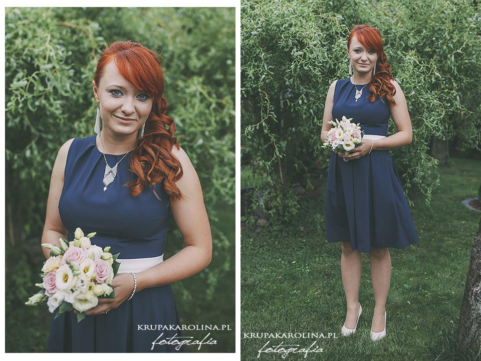 fotografia_slubna_bialystok_podlaskie_karolina_krupa (27)