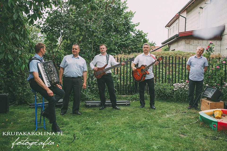 fotografia_slubna_bialystok_podlaskie_karolina_krupa (30)