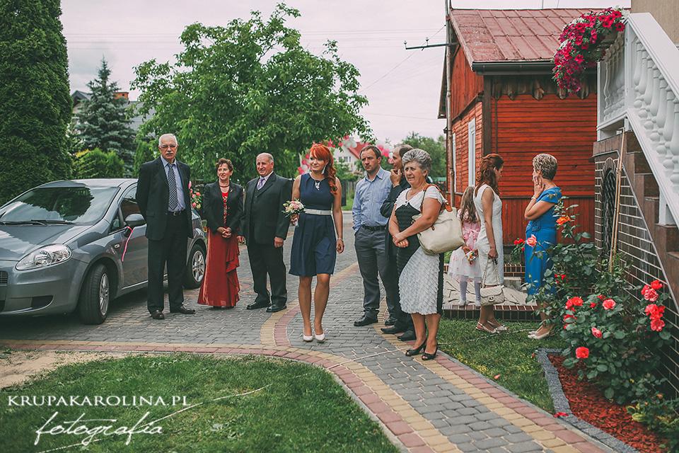 fotografia_slubna_bialystok_podlaskie_karolina_krupa (31)
