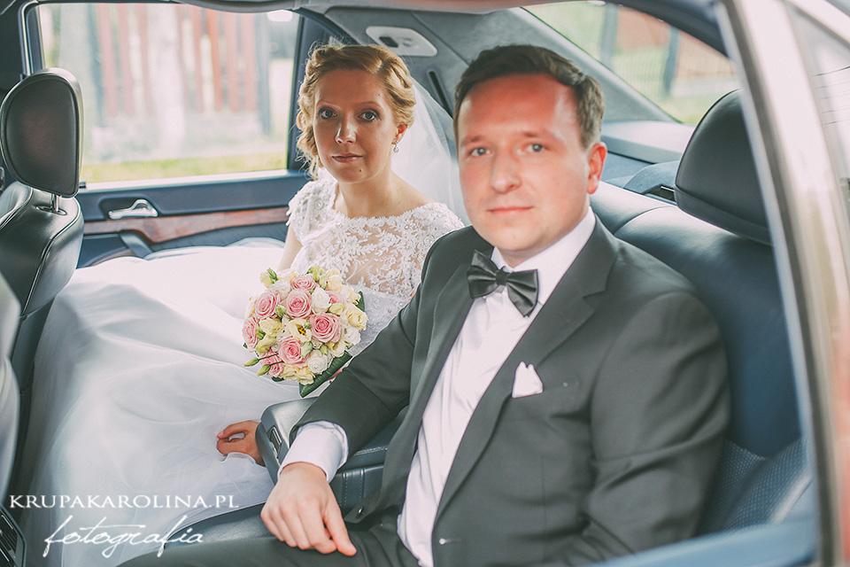 fotografia_slubna_bialystok_podlaskie_karolina_krupa (33)