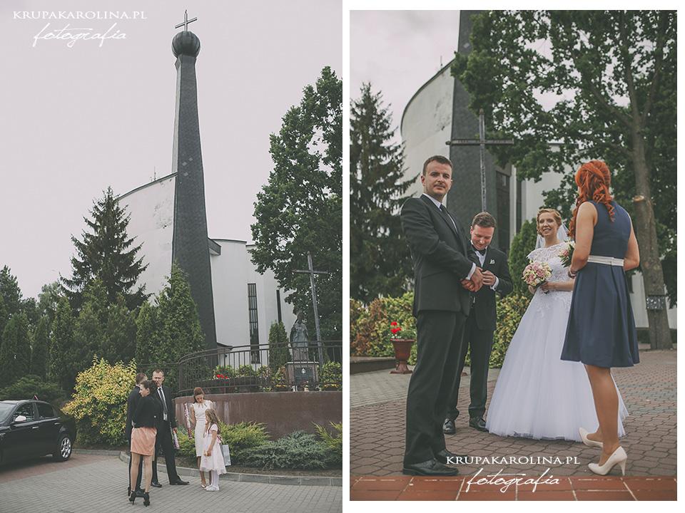 fotografia_slubna_bialystok_podlaskie_karolina_krupa (34)