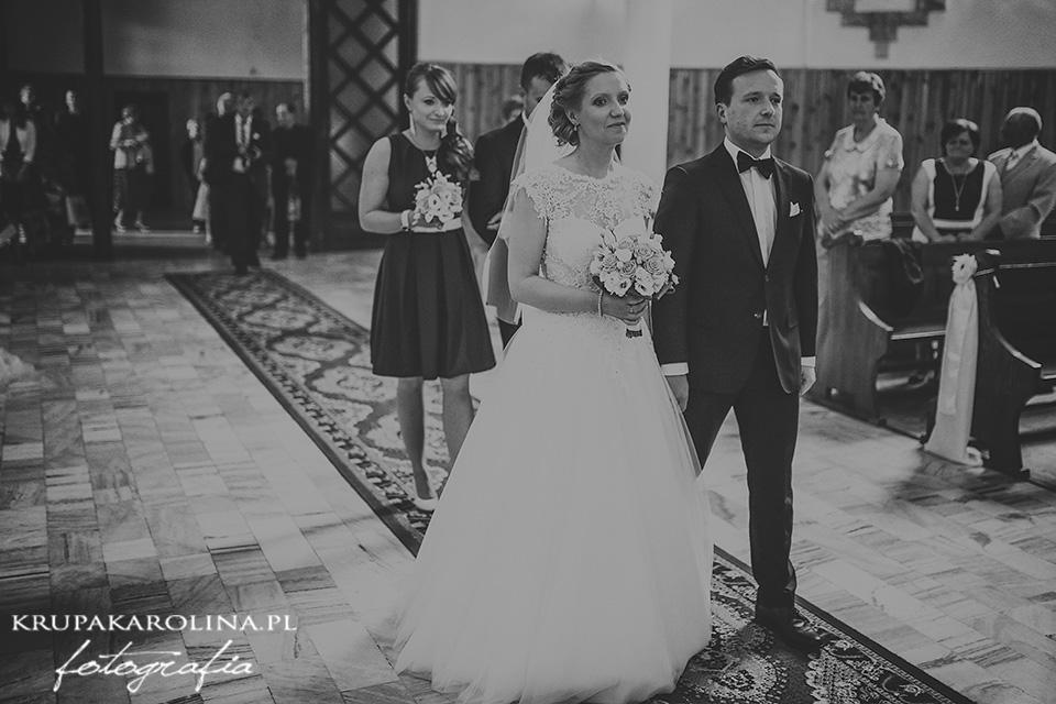 fotografia_slubna_bialystok_podlaskie_karolina_krupa (36)