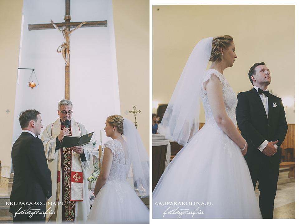 fotografia_slubna_bialystok_podlaskie_karolina_krupa (43)