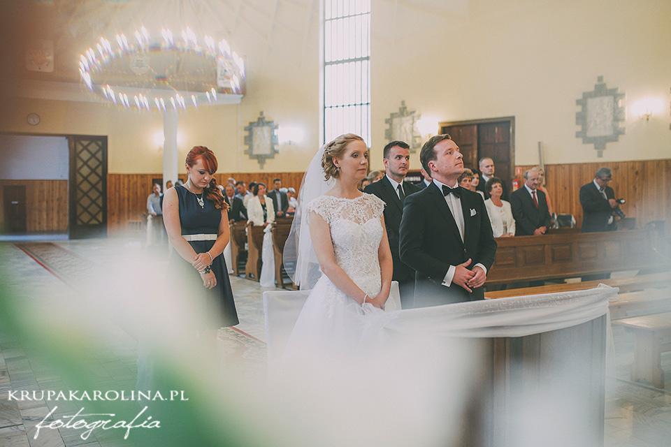 fotografia_slubna_bialystok_podlaskie_karolina_krupa (48)