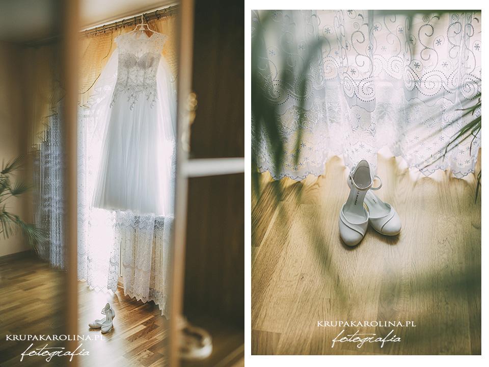 fotografia_slubna_bialystok_podlaskie_karolina_krupa (5)