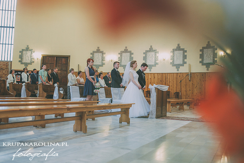 fotografia_slubna_bialystok_podlaskie_karolina_krupa (50)