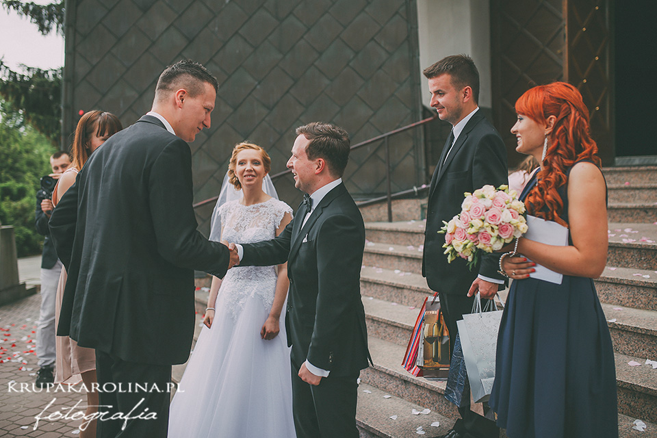 fotografia_slubna_bialystok_podlaskie_karolina_krupa (56)