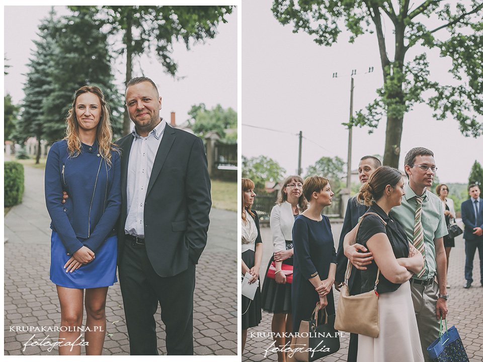 fotografia_slubna_bialystok_podlaskie_karolina_krupa (58)