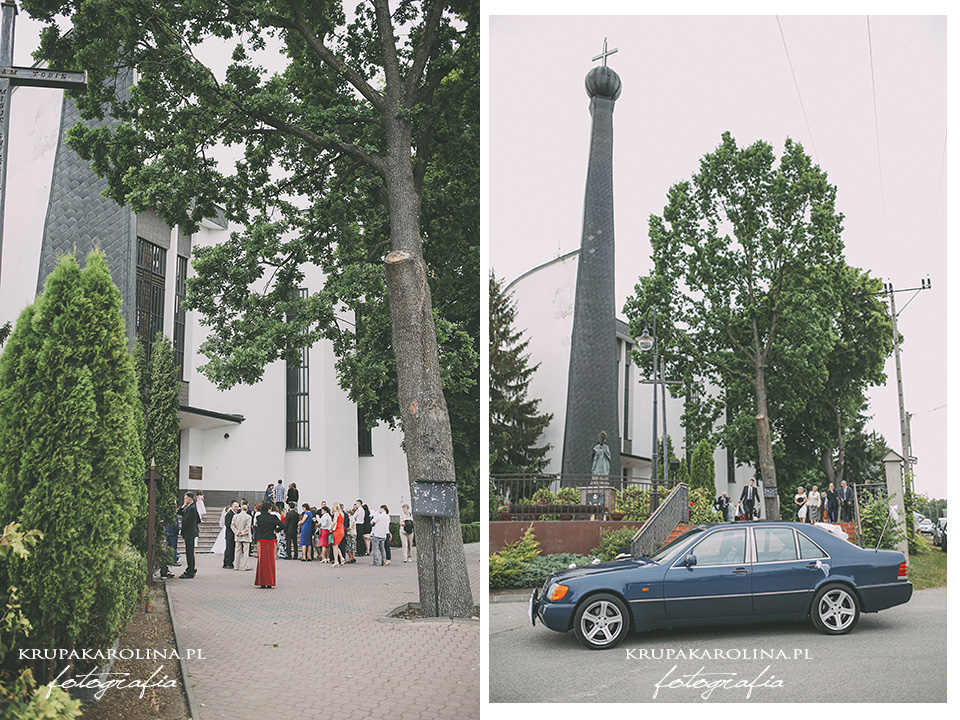fotografia_slubna_bialystok_podlaskie_karolina_krupa (59)