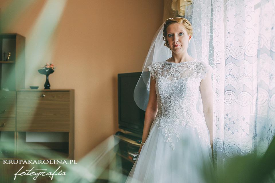 fotografia_slubna_bialystok_podlaskie_karolina_krupa (6)