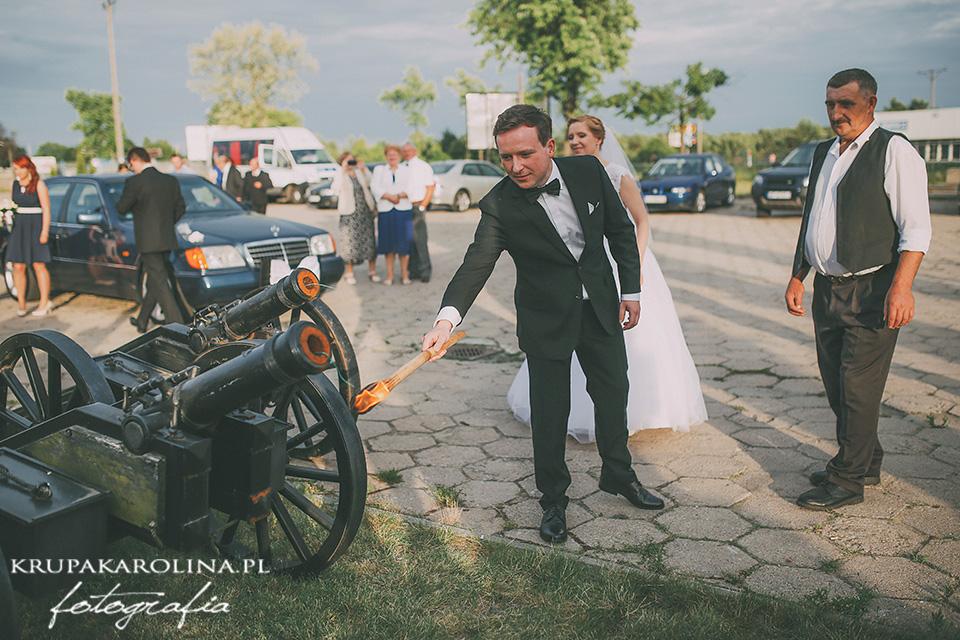 fotografia_slubna_bialystok_podlaskie_karolina_krupa (62)