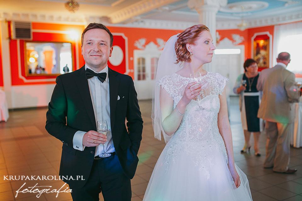 fotografia_slubna_bialystok_podlaskie_karolina_krupa (67)