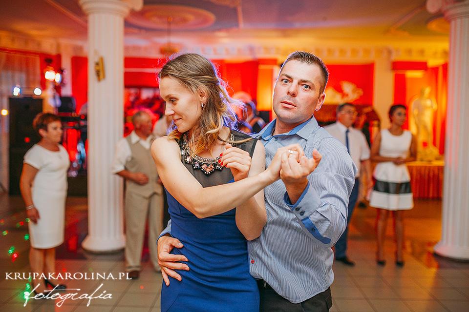 fotografia_slubna_bialystok_podlaskie_karolina_krupa (74)