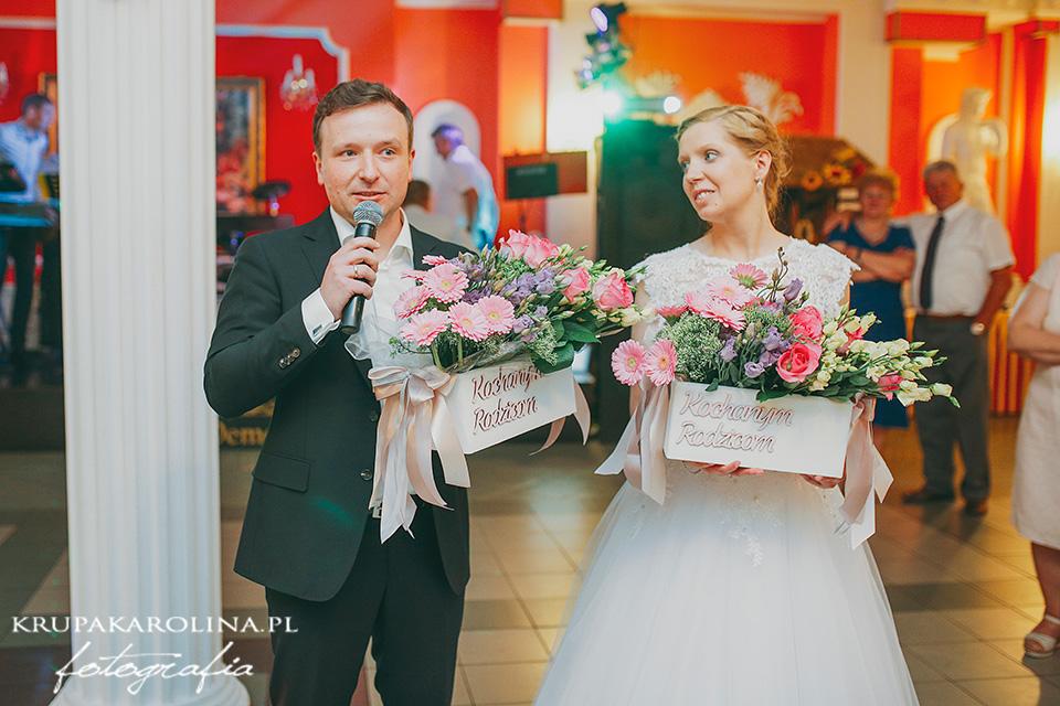 fotografia_slubna_bialystok_podlaskie_karolina_krupa (91)