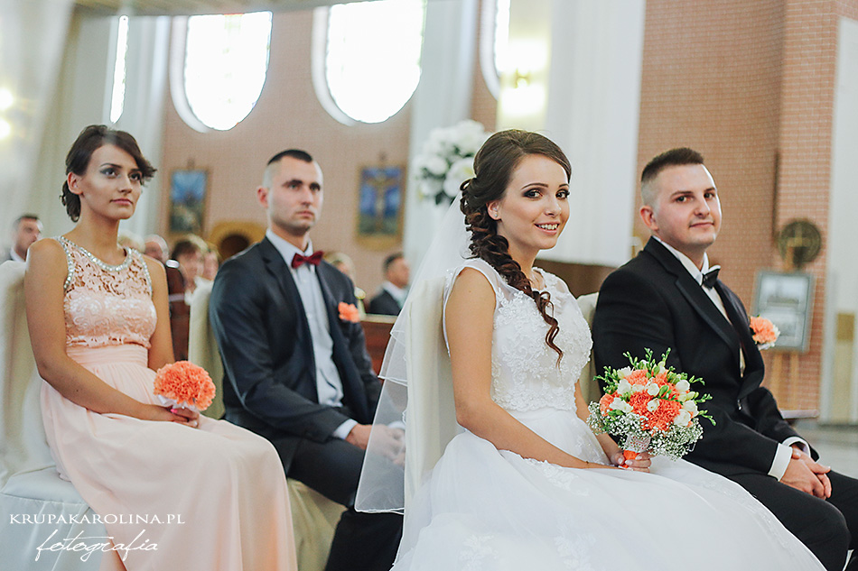 fotografia_slubna_bialystok_karolina_krupa (11)