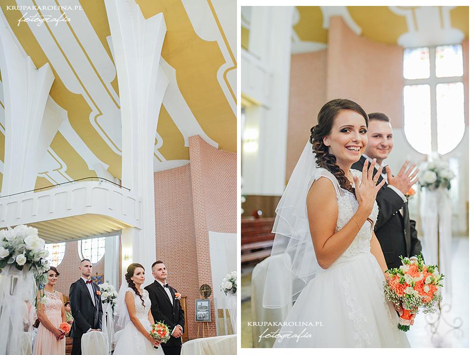 fotografia_slubna_bialystok_karolina_krupa (16)