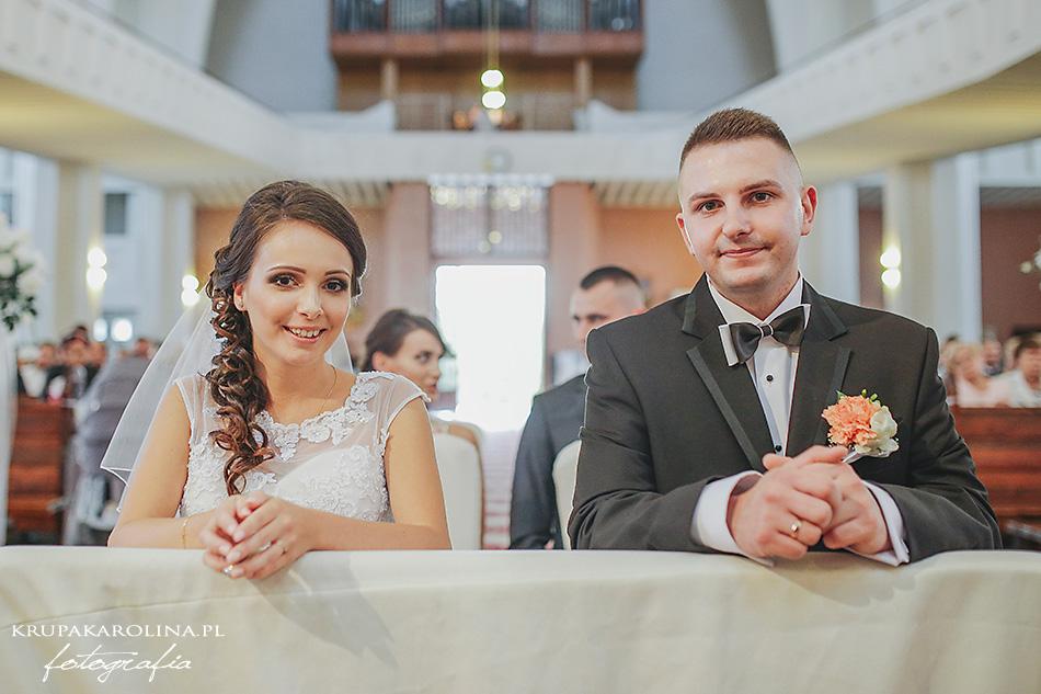 fotografia_slubna_bialystok_karolina_krupa (18)