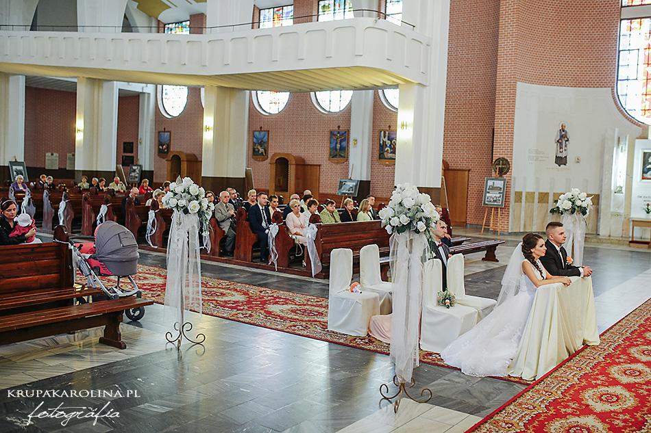 fotografia_slubna_bialystok_karolina_krupa (20)