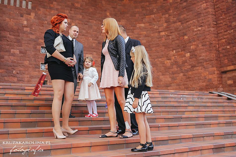 fotografia_slubna_bialystok_karolina_krupa (23)