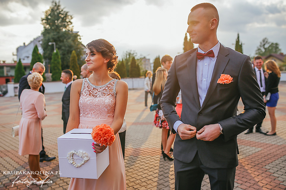 fotografia_slubna_bialystok_karolina_krupa (26)