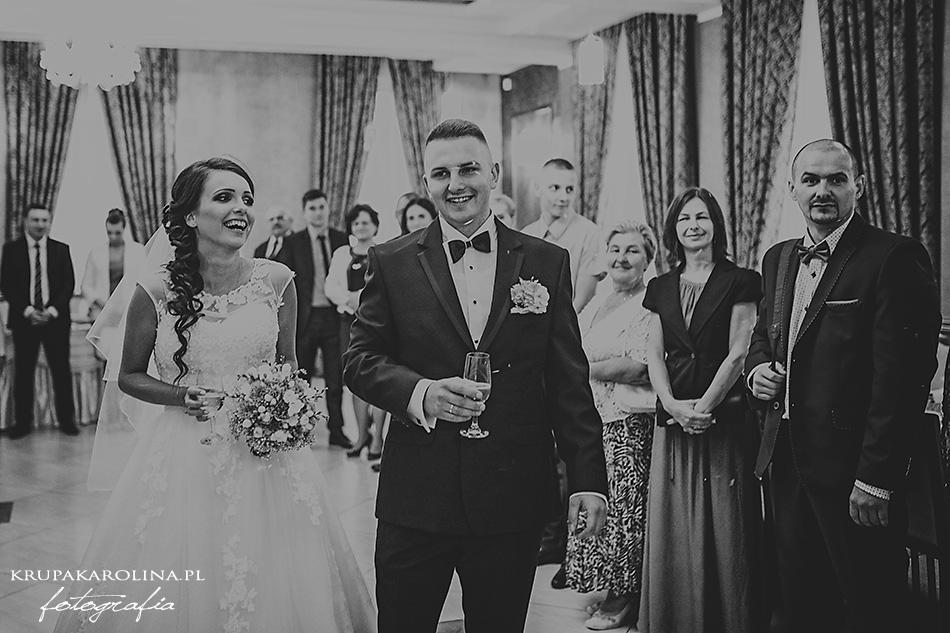 fotografia_slubna_bialystok_karolina_krupa (28)