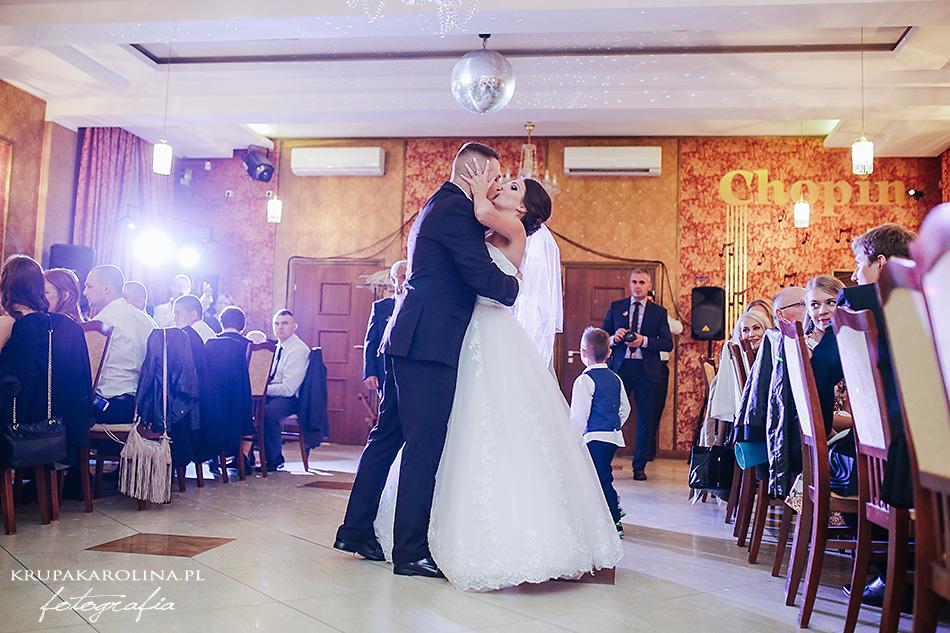 fotografia_slubna_bialystok_karolina_krupa (32)