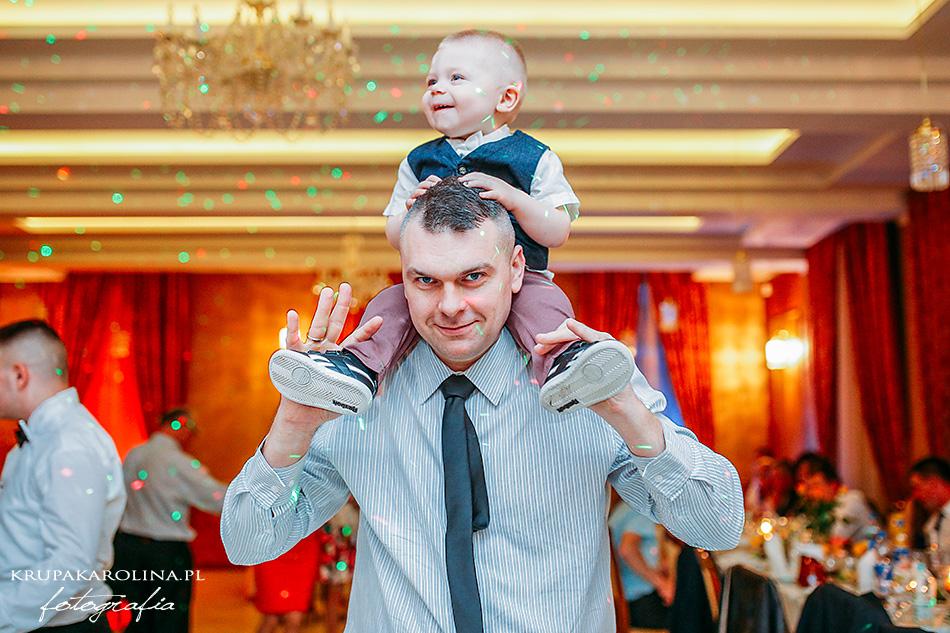 fotografia_slubna_bialystok_karolina_krupa (36)