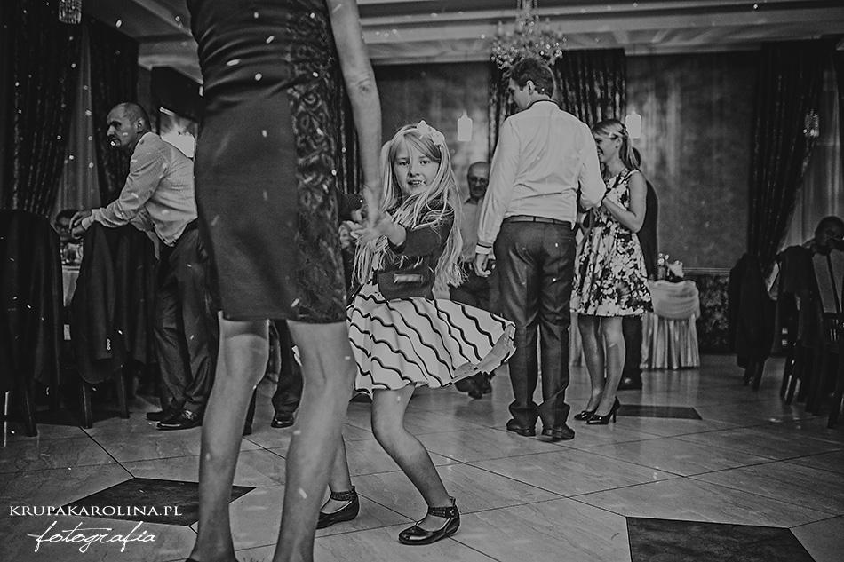 fotografia_slubna_bialystok_karolina_krupa (42)