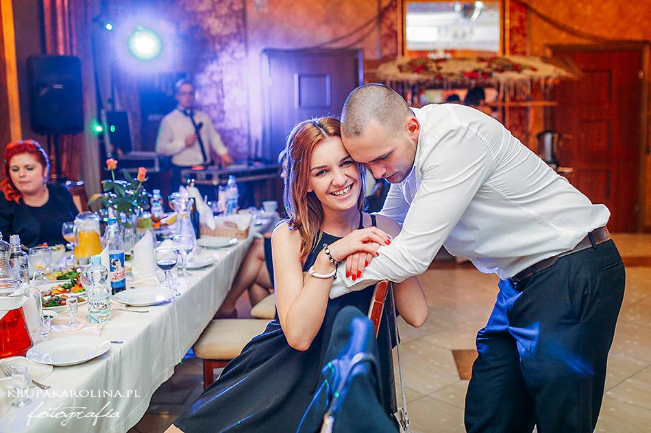 fotografia_slubna_bialystok_karolina_krupa (45)