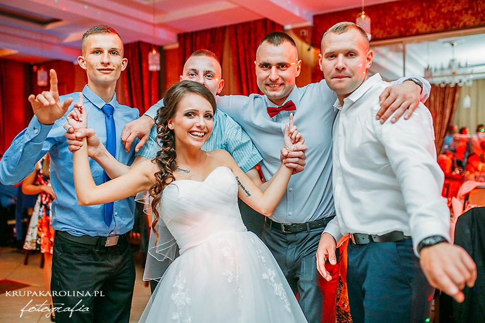 fotografia_slubna_bialystok_karolina_krupa (48)