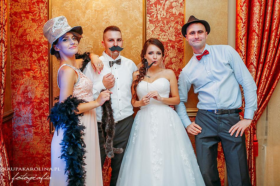 fotografia_slubna_bialystok_karolina_krupa (50)