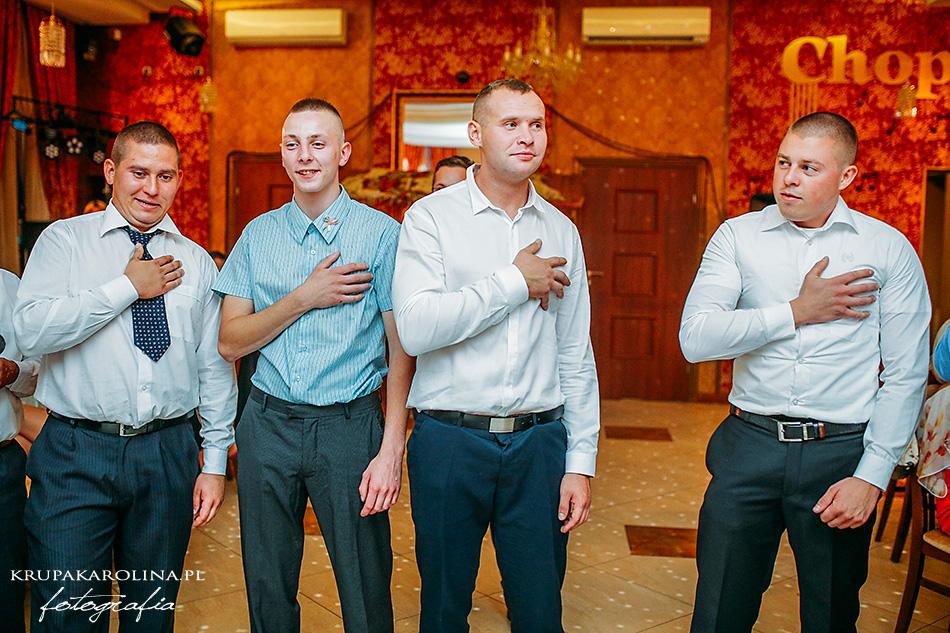 fotografia_slubna_bialystok_karolina_krupa (53)