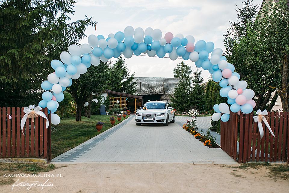 fotografia_slubna_bialystok_karolina_krupa (29)