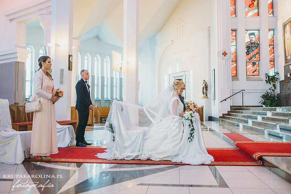 fotografia_slubna_bialystok_karolina_krupa (44)