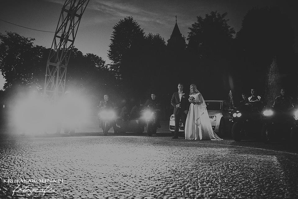fotografia_slubna_bialystok_karolina_krupa (49)