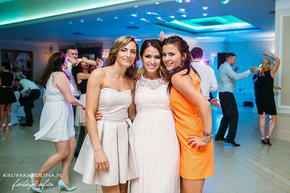 fotografia_slubna_bialystok_karolina_krupa (59)