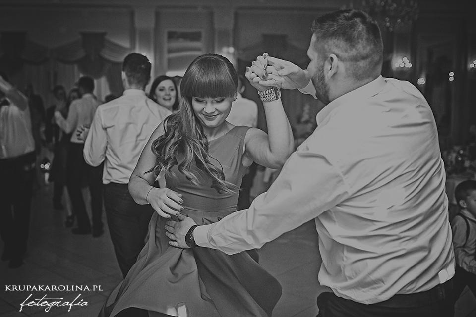 fotografia_slubna_bialystok_karolina_krupa (62)