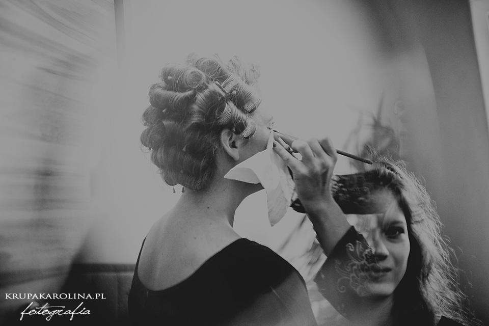 fotografia_slubna_bialystok_karolina_krupa (12)